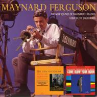 New Sounds Of Maynard Ferguson / Come Blow Your Horn