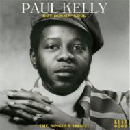 Hot Runnin' Soul -The Singles 1965-71