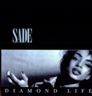 Diamond Life (180g)