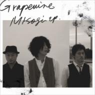 MISOGI EP