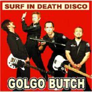 SURF IN DEATH DISCO