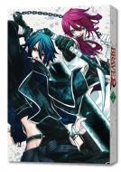 BRAVE10 第2巻【Blu-ray】