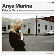 Felony Flats