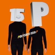 15th P