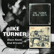 Blues Roots / Bad Dreams