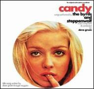 Candy -O.s.t.