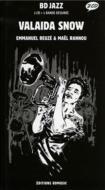 Bd Jazz Valaida Snow