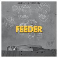 Generation Freakshow