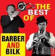 Best Of Barber And Bilk Volume 1