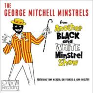 Another Black And White Minstrel Show