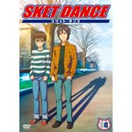 Sket Dance 08