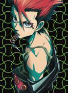 ファイ・ブレイン 〜神のパズル Vol.3 【初回限定生産版】