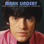 Complete Columbia Singles