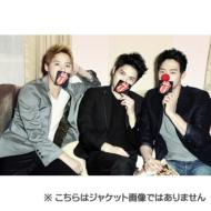 COME ON OVER, JYJ Private DVD [+Photobook]