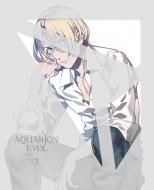 アクエリオンEVOL Vol.3【DVD】