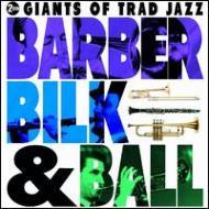 Barber, Bilk & Ball