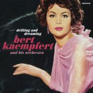 Drifting & Dreaming (Anthology)