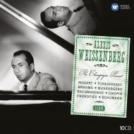 Alexis Weissenberg EMI Recordings (10CD)