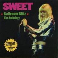 Ballroom Blitz: The Anthology