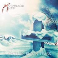 Oath In Black Tears