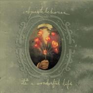 Its A Wonderful Life (2LP)(180グラム重量盤)
