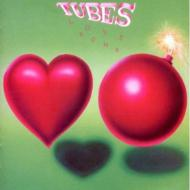 Love Bomb (Expanded Edition)