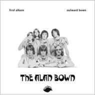 Outward Bown