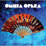 Omnia Opera / Red Shift