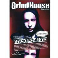 Grindhouse Magazine Vol.70