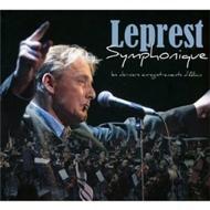 Symphonique Leprest