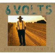 6 Volts