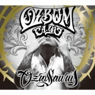 OZBUM 〜A:UN〜