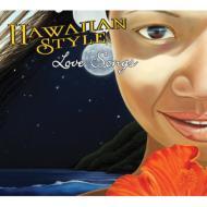 ローチケHMVVarious/Hawaiian Style Love Songs (Digi)
