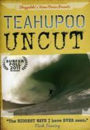 サーフィン/Teahupoo Uncut (Surfing)
