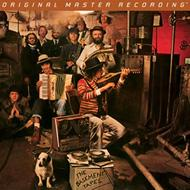 Basement Tapes (180g)