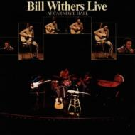 Live At Carnegie Hall (180gr)