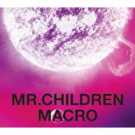 Mr.Children 2005-2010 ��macro��