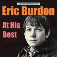 At His Best (Expanded Edition)