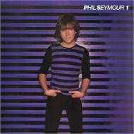Phil Seymour Archive Series 1 (Bonus Tracks)