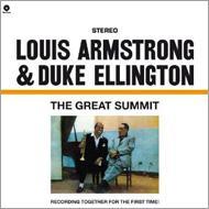 Great Summit (180グラム重量盤)