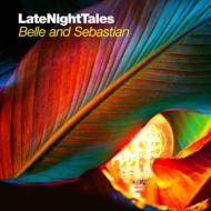 Late Night Tales Vol.2