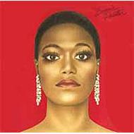 Bonnie Pointer -Expanded Edition