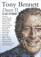 Duets II: The Great Performances