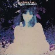 Carmen Maki & Blues Creation