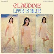 Love Is Blue: 恋はみずいろ