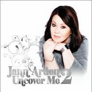 Uncover Me Vol.2