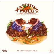 Matching Mole: そっくりモグラ (Expanded Edition)