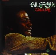 Call Me (180グラム重量盤レコード/Speakers Corner)