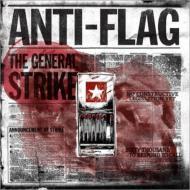 General Strike