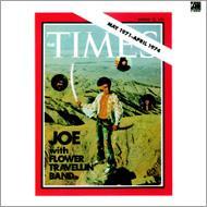 Times May 1971-April 1974